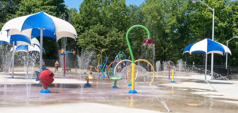 splash pad web-0849