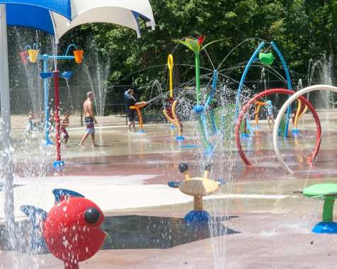 splash pad web-0874