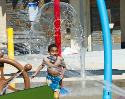 splash pad web-6069