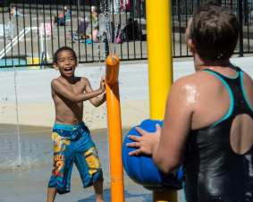 splash pad web-6099