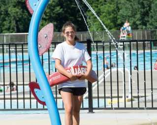 splash pad web-6165
