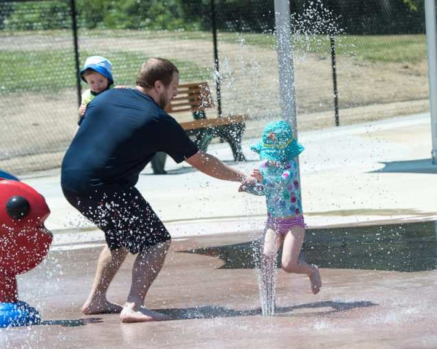 splash pad web-6277