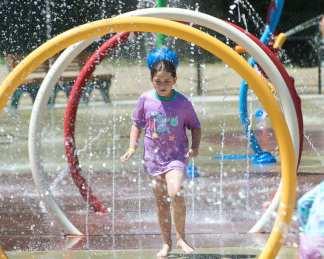 splash pad web-6315