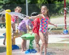 splash pad web-6348