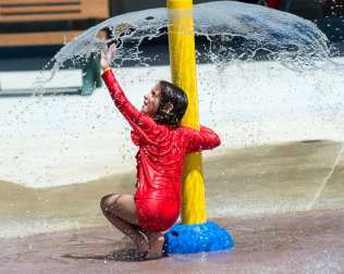 splash pad web-6545