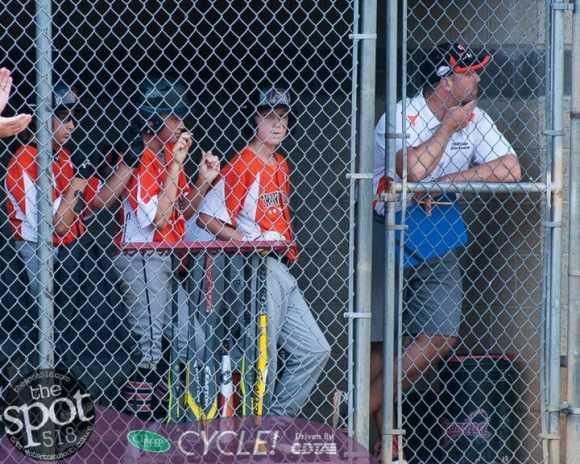 tuesday baseball-1359