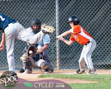 tuesday baseball-1378