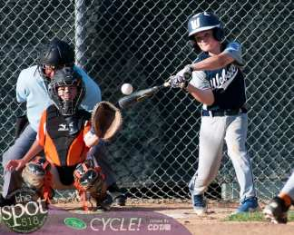 tuesday baseball-1426