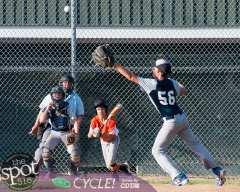 tuesday baseball-1620