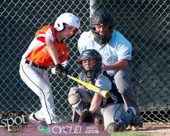 tuesday baseball-1682