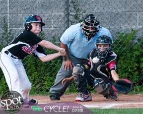 tuesday baseball-1819