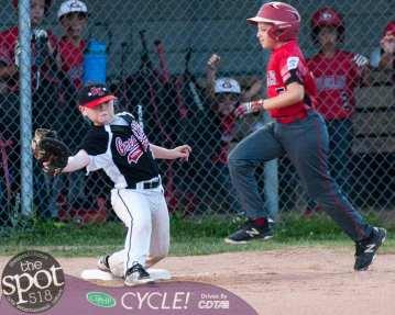 tuesday baseball-2014
