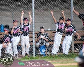 tuesday baseball-2064