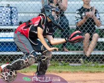 tuesday baseball-2090