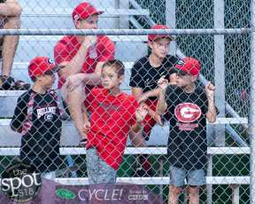 tuesday baseball-2108