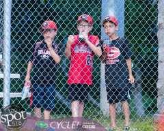 tuesday baseball-2112