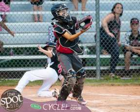 tuesday baseball-2131
