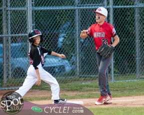 tuesday baseball-2137