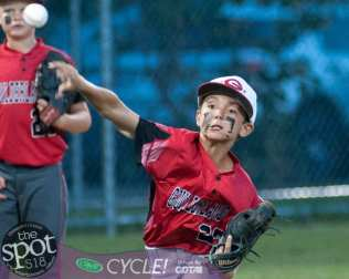 tuesday baseball-2160