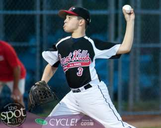 tuesday baseball-2184