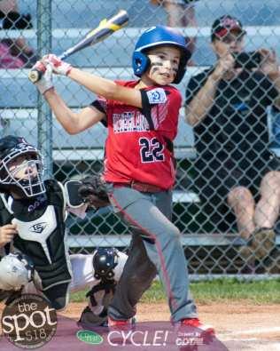 tuesday baseball-2204