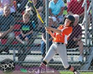 tuesday baseball-7253