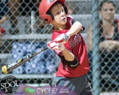 tuesday baseball-7809
