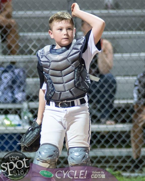 tuesday baseball-7835
