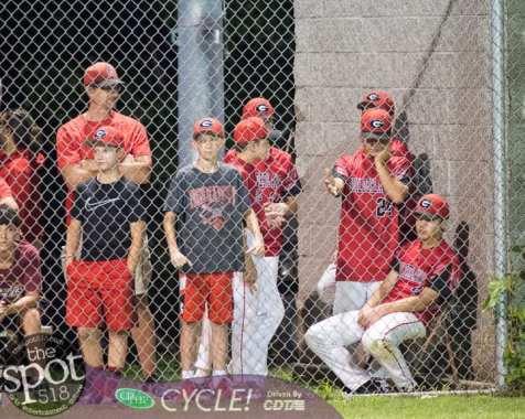 tuesday baseball-7839