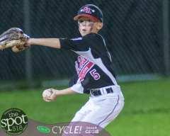 tuesday baseball-7962