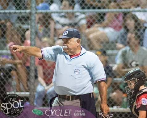 tuesday baseball-8161
