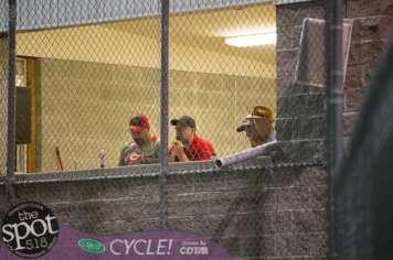 tuesday baseball-8225
