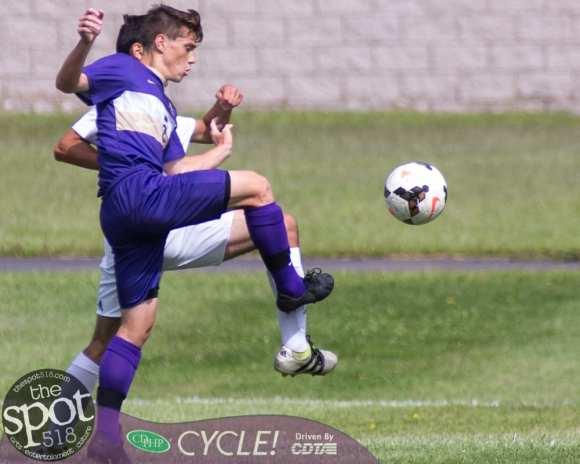 CBA-Col soccer-1933