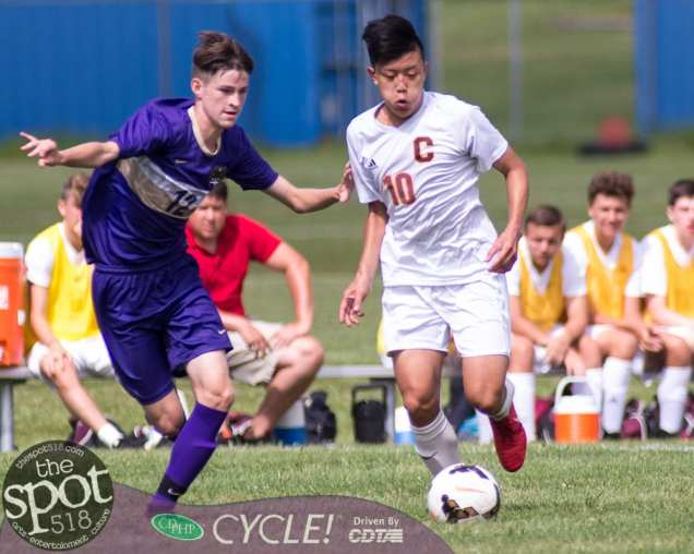 CBA-Col soccer-2055
