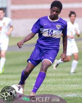 CBA-Col soccer-2092
