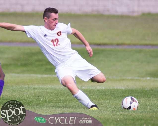 CBA-Col soccer-2143