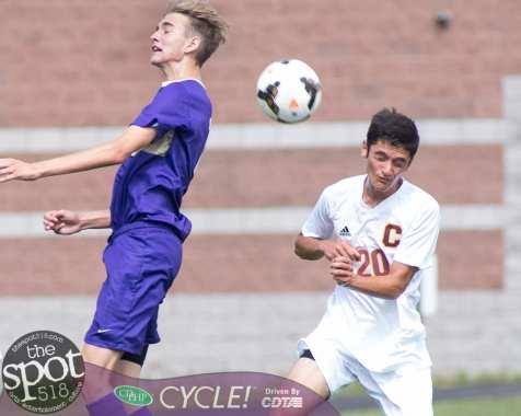 CBA-Col soccer-2230