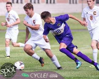 CBA-Col soccer-2252
