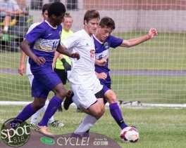 CBA-Col soccer-2322