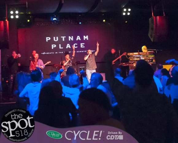 The Accents at Putnam Place - Aug 17