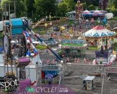 altamont fair-2059