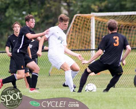beth soccer-2424