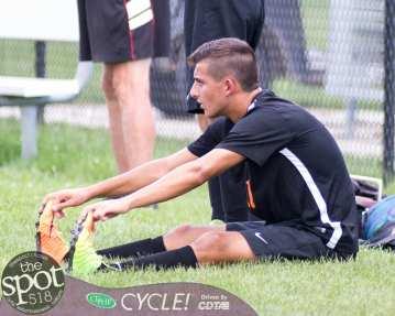beth soccer-2766