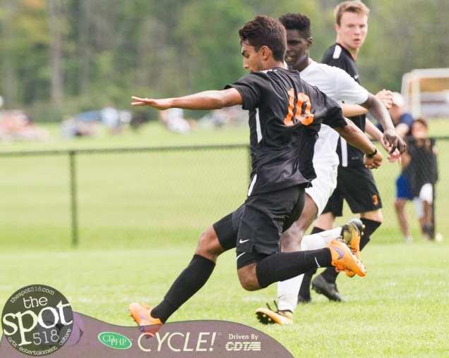 beth soccer-3986