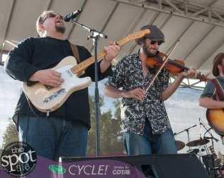 rockin bluegrass-1315