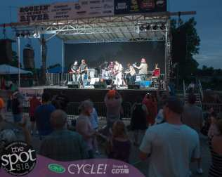 rockin bluegrass-1508