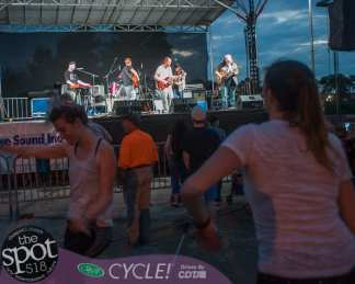 rockin bluegrass-1532