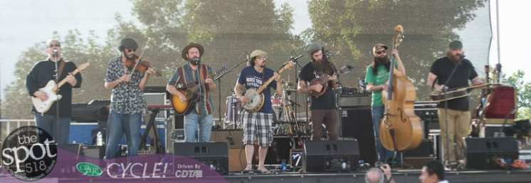 rockin bluegrass-4300