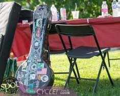 rockin bluegrass-4361