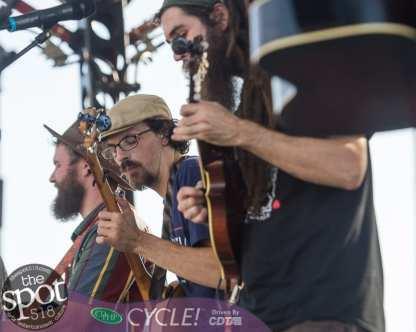 rockin bluegrass-4387